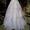 свадебная платья  #415633