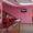 Гостиницы Намангана,  Гостиница Туркистон,  Сауна,  Бассейн,  Ресторан #585810