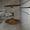 В Кривом Рогу продается шахта известняка - Изображение #2, Объявление #719652