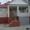 Продается дом,  на берегу Азовского Моря. в г. Приморске. Украина.  #514548