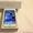 Iphone 6 Plus,  IPhone 6,  HTC M8,  Samsung S5,  S4 #1200706