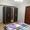 Продам квартиру в новом доме, Мингчинар #1642386