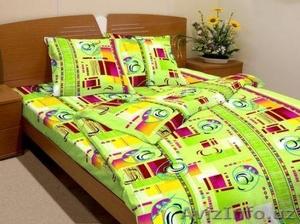 ткани. текстиль. спецодежда .одеяла - Изображение #6, Объявление #666290