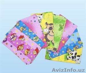 ткани. текстиль. спецодежда .одеяла - Изображение #4, Объявление #666290