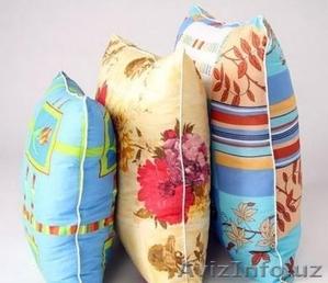 ткани. текстиль. спецодежда .одеяла - Изображение #2, Объявление #666290