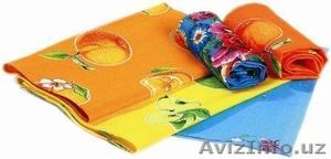 ткани. текстиль. спецодежда .одеяла - Изображение #8, Объявление #666290