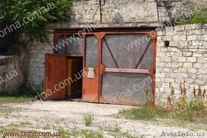 В Кривом Рогу продается шахта известняка - Изображение #5, Объявление #719652