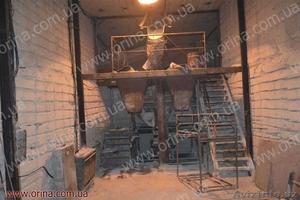 В Кривом Рогу продается шахта известняка - Изображение #3, Объявление #719652