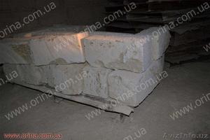 В Кривом Рогу продается шахта известняка - Изображение #4, Объявление #719652
