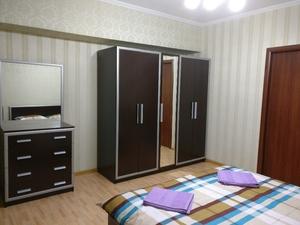 Продам двушку район Оромгох - Изображение #4, Объявление #1666711