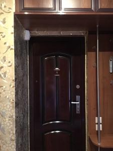 Продается 2 комнатная квартира в 6 микрорайоне - Изображение #1, Объявление #1673300