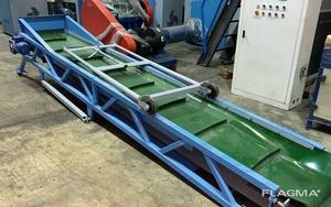 Polipropilenlar uchun konveyerlar - Изображение #1, Объявление #1686445