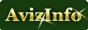Узбекистанская Доска БЕСПЛАТНЫХ Объявлений AvizInfo.uz, Наманган