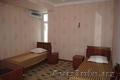 Гостиницы Намангана, Отели Намангана, S-Namamgan - Изображение #4, Объявление #590221