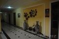 Гостиницы Намангана, Отели Намангана, S-Namamgan - Изображение #5, Объявление #590221