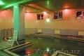 Гостиницы Намангана, Отели Намангана, S-Namamgan - Изображение #8, Объявление #590221