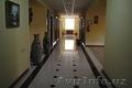 Гостиницы Намангана, Отели Намангана, S-Namamgan - Изображение #2, Объявление #590221