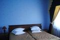 Гостиницы Намангана, Отели Намангана, S-Namamgan - Изображение #3, Объявление #590221