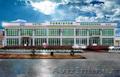 Hotel in Namangan, Namangan Hotels, Hotel Turkiston, Sauna in Namangan - Изображение #8, Объявление #598625