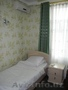 Hotel in Namangan, Namangan Hotels, Hotel Turkiston, Sauna in Namangan - Изображение #3, Объявление #598625