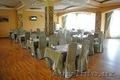 Hotel in Namangan, Namangan Hotels, Hotel Turkiston, Sauna in Namangan - Изображение #5, Объявление #598625