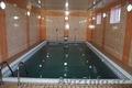 Hotel in Namangan, Namangan Hotels, Hotel Turkiston, Sauna in Namangan - Изображение #6, Объявление #598625
