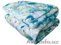 ткани. текстиль. спецодежда одеяла