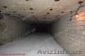 В Кривом Рогу продается шахта известняка