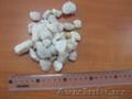 мраморная крошка щебень цементтампонажный микрокальцит мин порошок мп-1