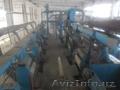 продаю оборудование по переработке хлопка-сырца в полной комплектации