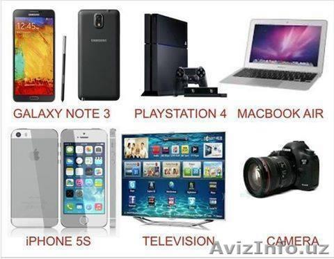 разблокирован новый оптом и в розницу iphone 6 и Samsung S6, Объявление #1267791