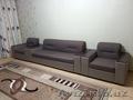 Продам квартиру в новом доме,Мингчинар - Изображение #3, Объявление #1642386