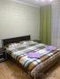 Продам квартиру в новом доме,Мингчинар - Изображение #2, Объявление #1642386