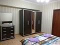 Продам квартиру в новом доме, Мингчинар