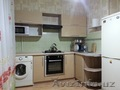 Продам квартиру в новом доме,Мингчинар - Изображение #5, Объявление #1642386
