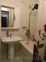 Продам квартиру в новом доме,Мингчинар - Изображение #7, Объявление #1642386