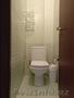 Продам квартиру в новом доме,Мингчинар - Изображение #6, Объявление #1642386
