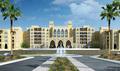 Работа в Эмиратах, Катаре, ГОА, и других странах!, Объявление #1651857