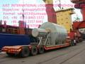 перевозка электроник из Иу Китая в Наманган